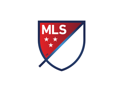 MLS Soccer For All