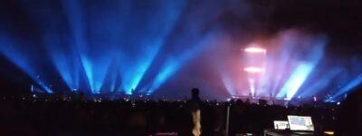 Festival: Immersive Sound Design